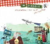 2006 | In Viaggio