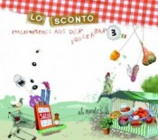 2007 | Lo Sconto