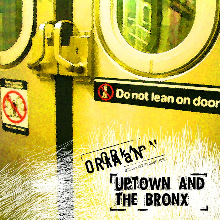 uptown and the bronx_1