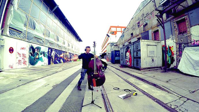 industrial_zen_urban_outdoor_sessions-Kopie